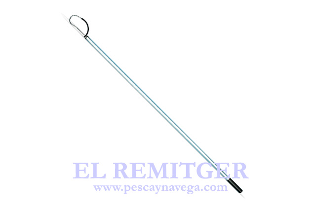 FISHING HOOK 100 CM