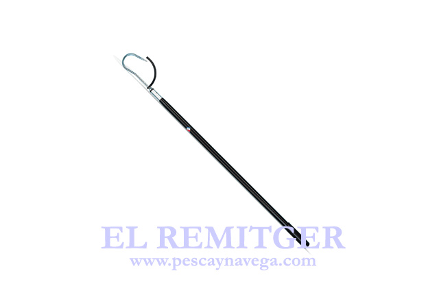 TELESCOPIC HOOK 80-120 CM