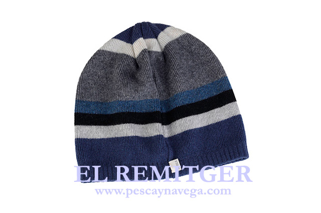 GORRO AIGLE CAPELLO