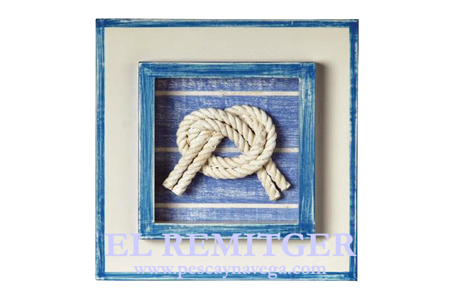 BLUE KNOT PICTURE